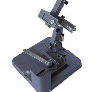 پایه فرز  محک ST-230