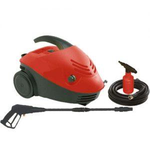 ماشین شستشو فشار قوی 105 بار 1600 وات محک HPW-131