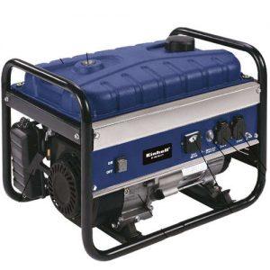 ژنراتور بنزینی 2000 وات  آینهل BT-PG 2000/3