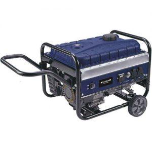 ژنراتور بنزینی 3100 وات آینهل BT-PG 3100/1
