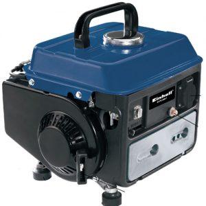 ژنراتور بنزینی 720 وات  آینهل BT-PG 850/3