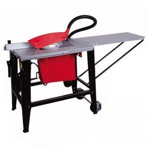 اره میزی پایه دار دینامی محک قیمت TS-250A