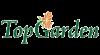 ابزار باغبانی تاپ گاردن