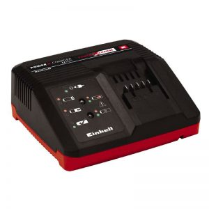 شارژر باتری 18 ولت آینهل