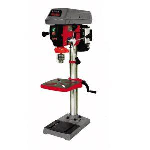 دریل ستونی اتوماتیک محک دور متغیر قیمت SP5216VS/80